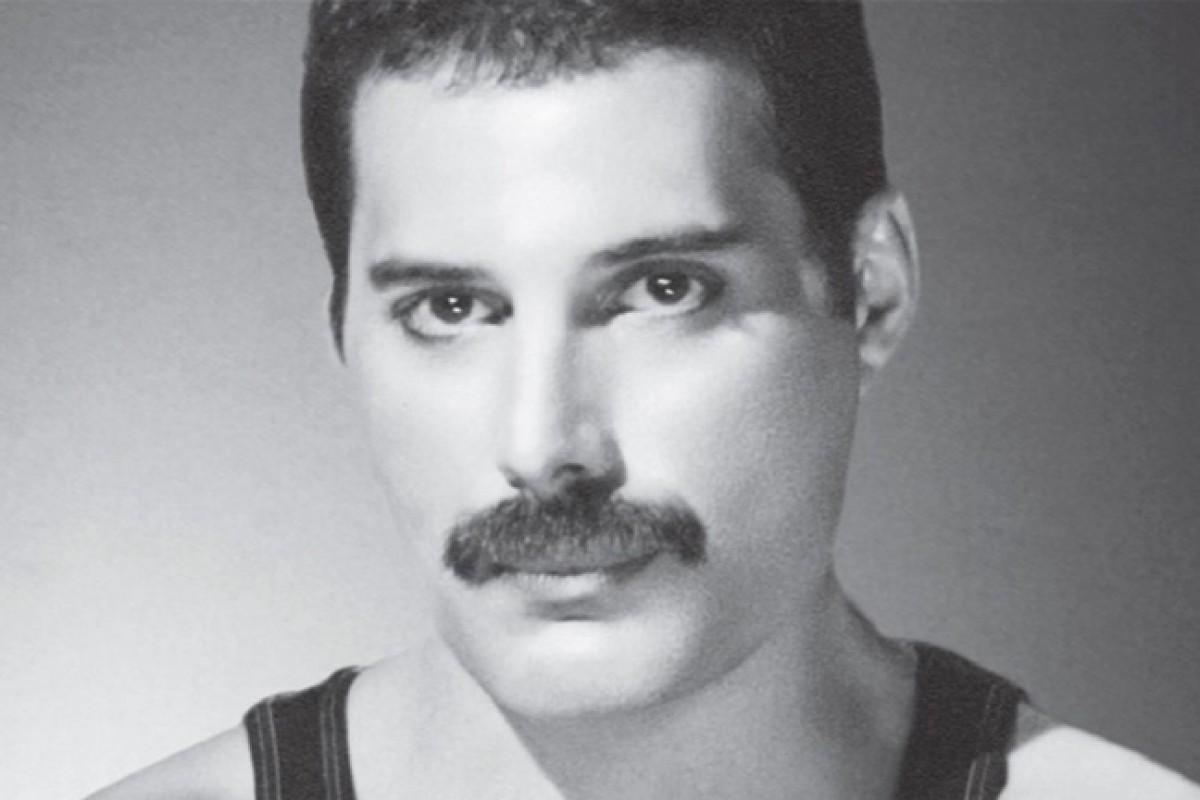 Freddie Mercury tiene su propio asteroide