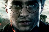 Daniel Radcliffe en la mira de Warner para protagonizar trilogía de Harry Potter