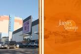 El mejor día de la semana con los Jueves Naranja en el Villamorra Shopping
