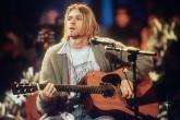 No, Kurt Cobain no está vivo ni reside en Perú