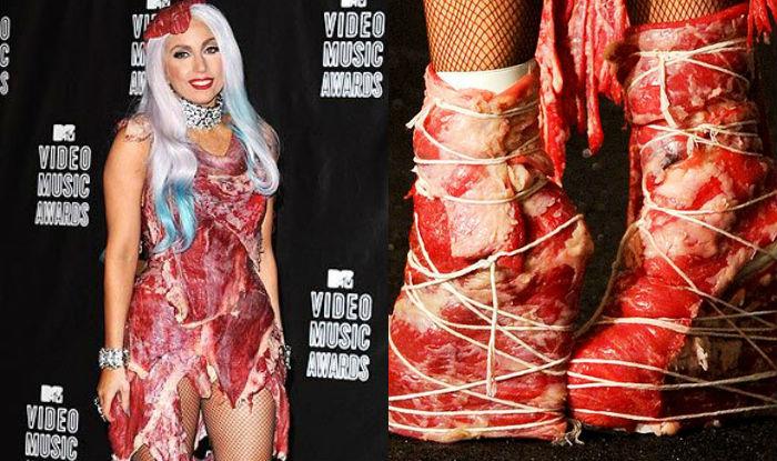 lady-gaga-carne