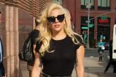 Lady Gaga anunció nombre y fecha de lanzamiento de su álbum
