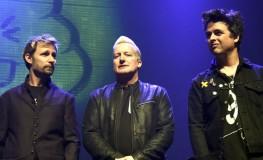 'Still Breathing' es lo nuevo de Green Day, y te va a encantar