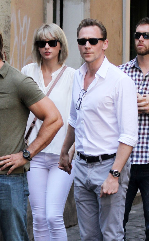 rs_634x1024-160628080313-634.Taylor-Swift-Tom-Hiddleston-Rome-JR-062816
