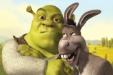 Eddie Murphy brinda detalles del estreno de Shrek 5