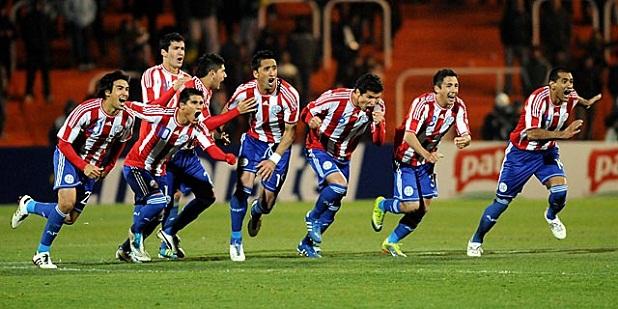 tanda_de_penaltis_paraguay_venezuela