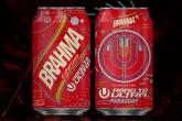 Para la colección: llegó la nueva edición limitada de Brahma