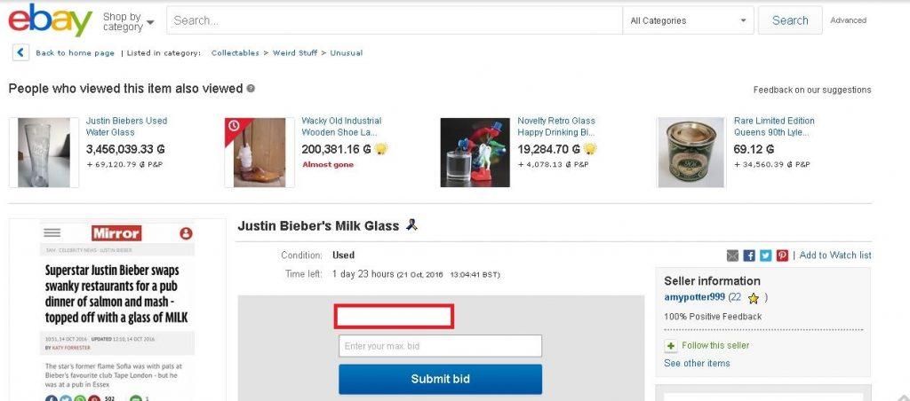 ebay-justin