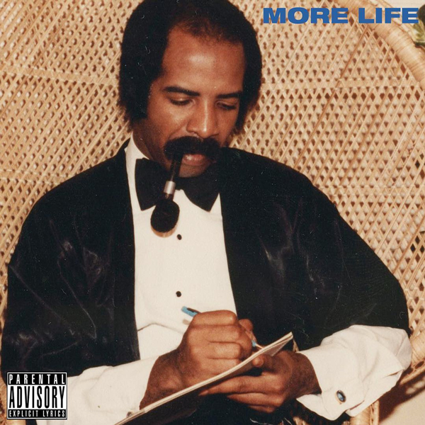 more-life