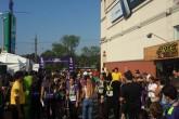 Pinedo Pro reunió a más de 2.000 corredores en primera edición