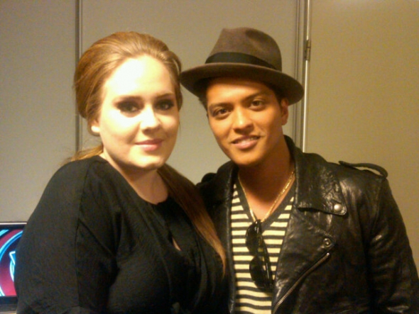 adele-bruno-back