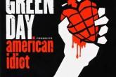 """Fanáticos de Green Day: Se viene la película """"American Idiot"""""""