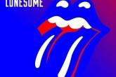 """Los Rolling Stones anuncian nuevo álbum: """"Blue & Lonesome"""""""