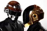 Una nueva web de Daft Punk apareció y nos voló la cabeza: vuelven?
