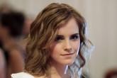 Así se ve Emma Watson como Belle en el remake de La Bella y la Bestia