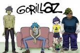 Damon Albarn habló sobre el nuevo álbum de Gorillaz