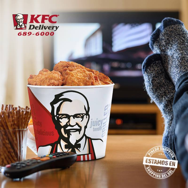 kfc-delivery