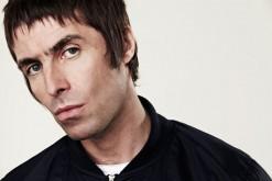 Liam Gallagher reveló lo único que impide el retorno de Oasis