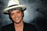 Bruno Mars confirma su regreso y anuncia nuevo single para este viernes