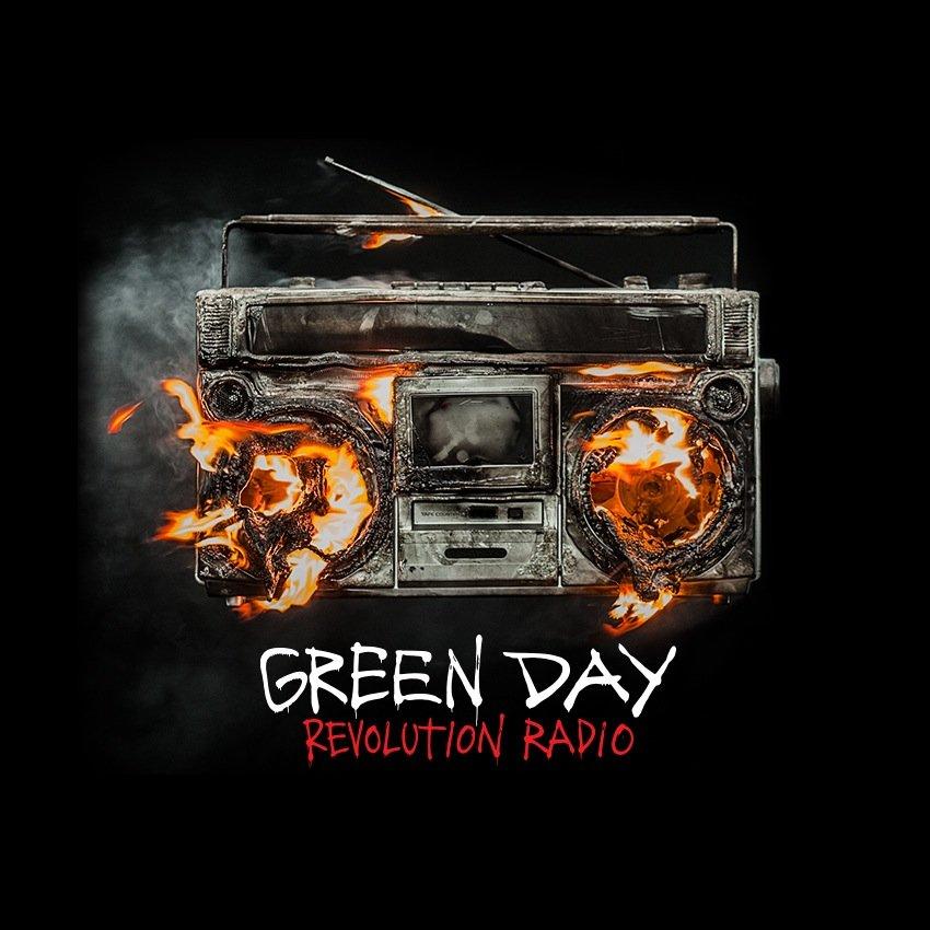 revolution-radio-cover
