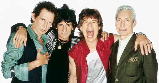 rolling-stones-chile