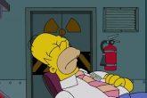 Como dormir poco pero igual sentirse bien
