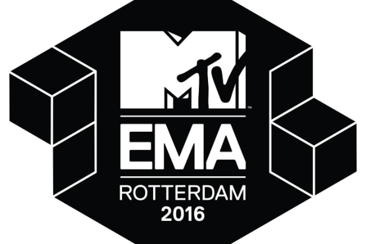 Conocé a los ganadores de los MTV Europe Music Awards 2016
