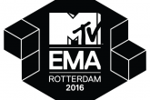 Conocé a los ganadores de los MTV Europe Music Awards 2016