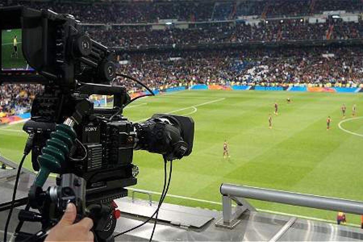 Se viene el árbitro asistente de vídeo en Rusia 2018
