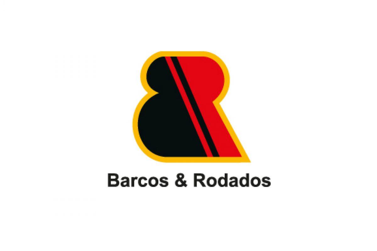 Barcos & Rodados te da la bienvenida a Paraguay