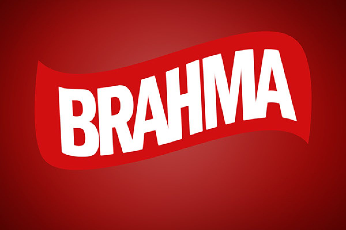 Lanzamiento del Carnaval Encarnaceno Brahma 2017