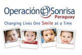 Dar a cada niño la oportunidad de sonreir con Operación Sonrisa