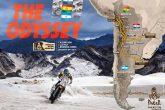 ¡El Dakar 2017 arranca en Paraguay!