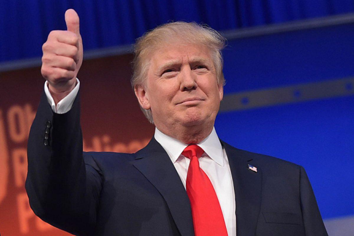 5 razones que explican la victoria de Donald Trump