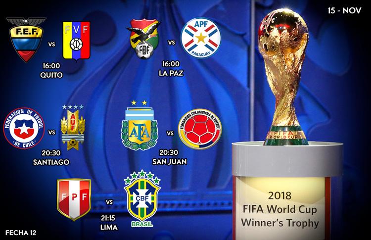 eliminatorias-rusia-2018fecha12