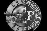 El emotivo homenaje de los Guns N' Roses a Chapecoense