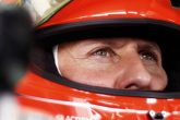 Schumacher llega a las redes sociales