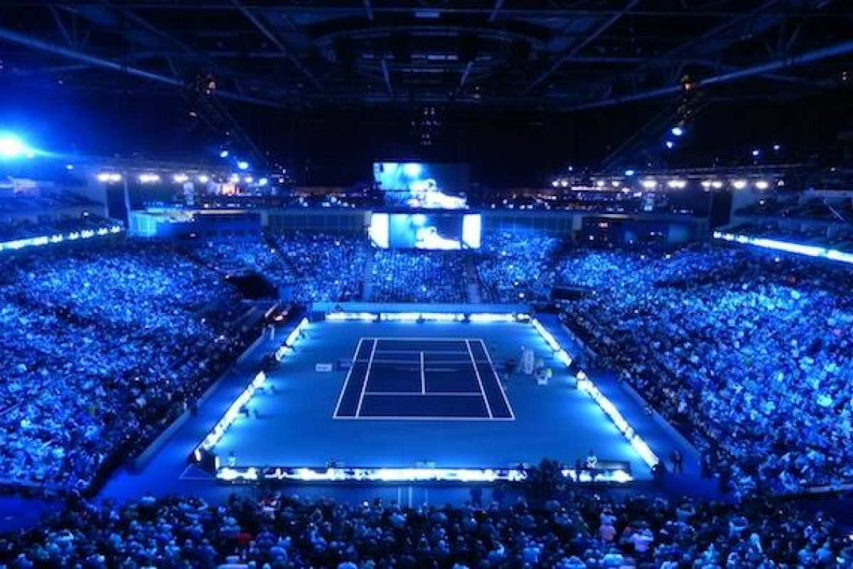 Masters de Londres – Ni Federer ni Nadal