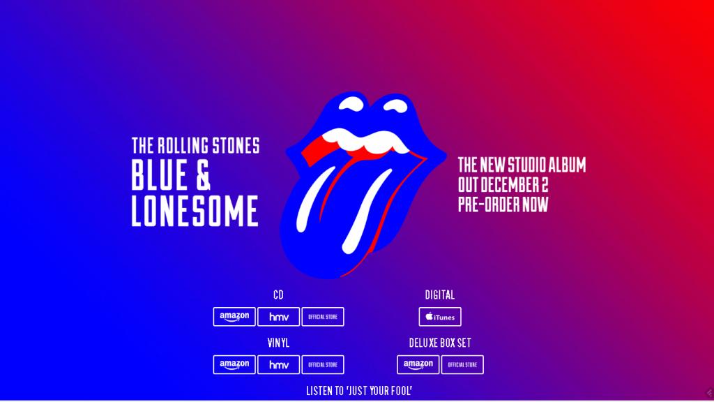 rolling-stones3