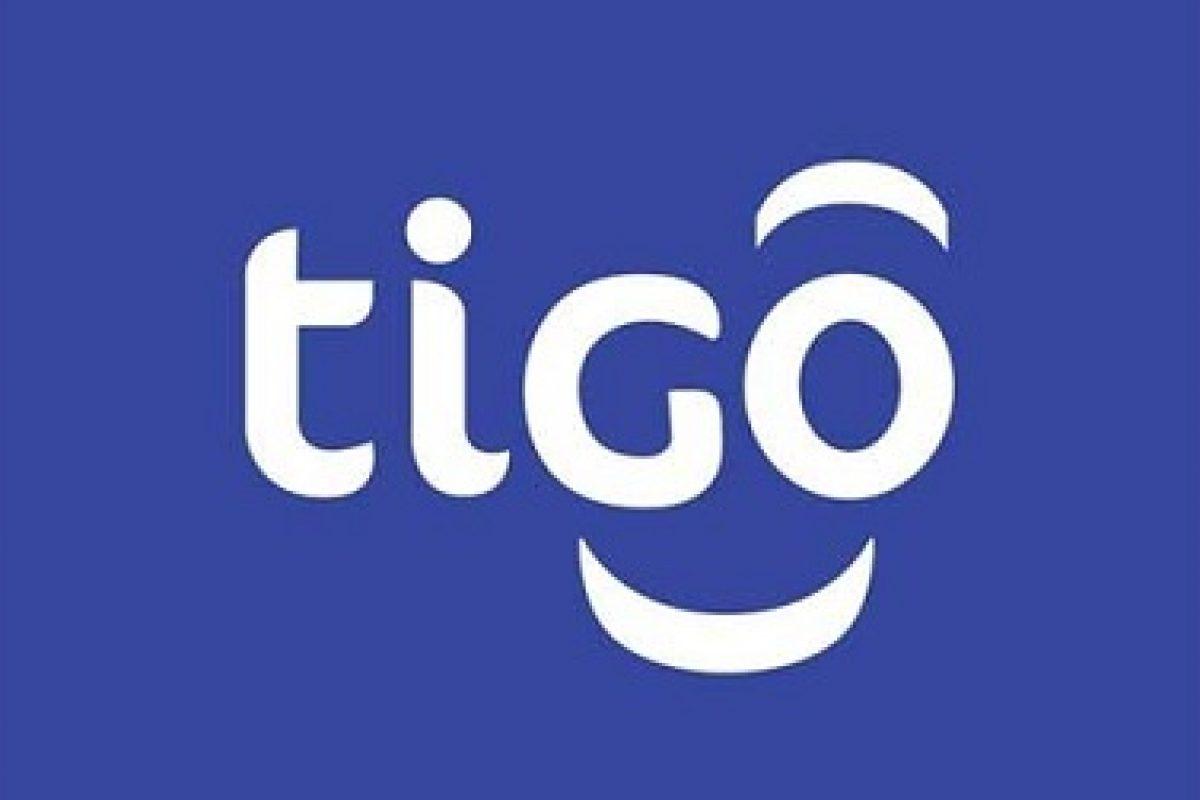 """Tigo presentó el """"Taller Smart"""", iniciativa diseñada para que sus clientes aprovechen al máximo sus Smarthphones y la tecnología 4G LTE."""