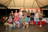 6to Weekend Classic de tenis