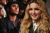 ¿Nueva pareja? Zac Efron y Madonna juntos