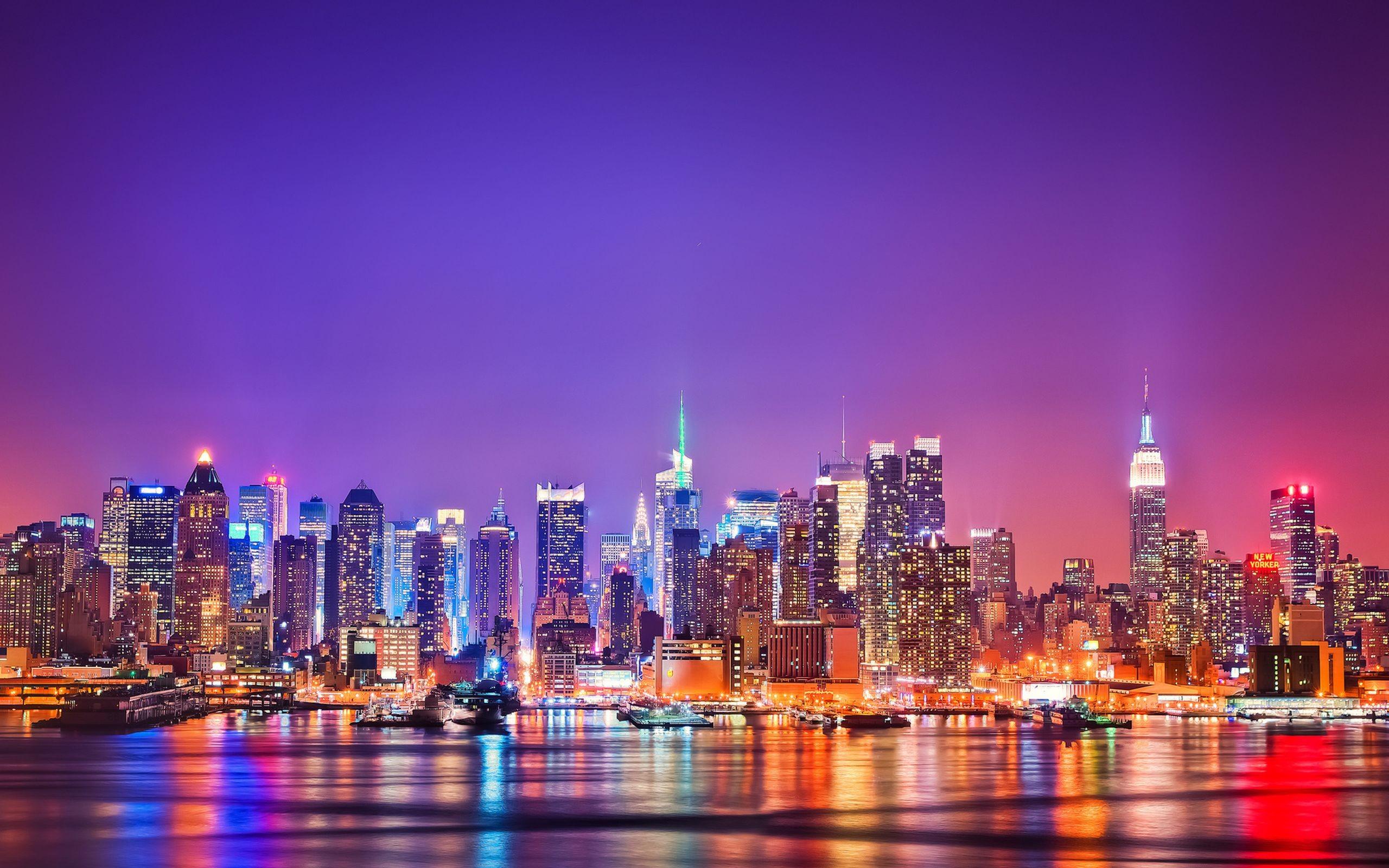 ciudad-de-nueva-york-304