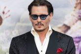 Johnny Depp protagonizará secuela de 'Animales Fantásticos y Donde Encontrarlos'