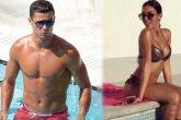 ¿Llegó el amor a la vida de Cristiano Ronaldo?