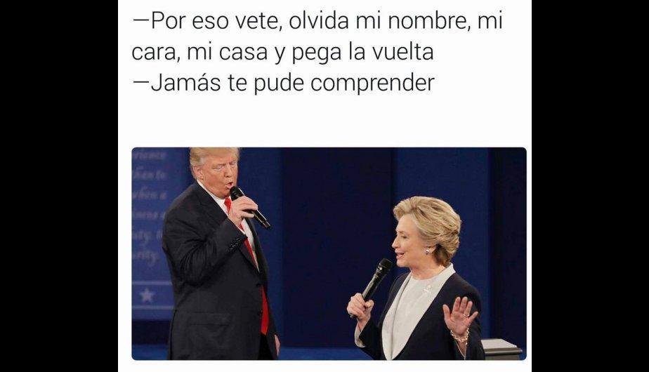 elecciones-usa