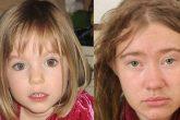 El caso real de la joven perdida en Italia a la que confundieron con Madeleine Mccan