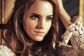 Emma transformó el personaje Bella