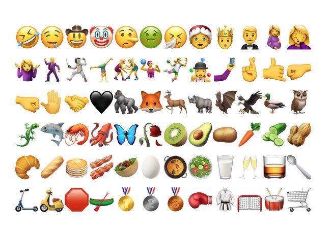 emojis-apple-ios10-2