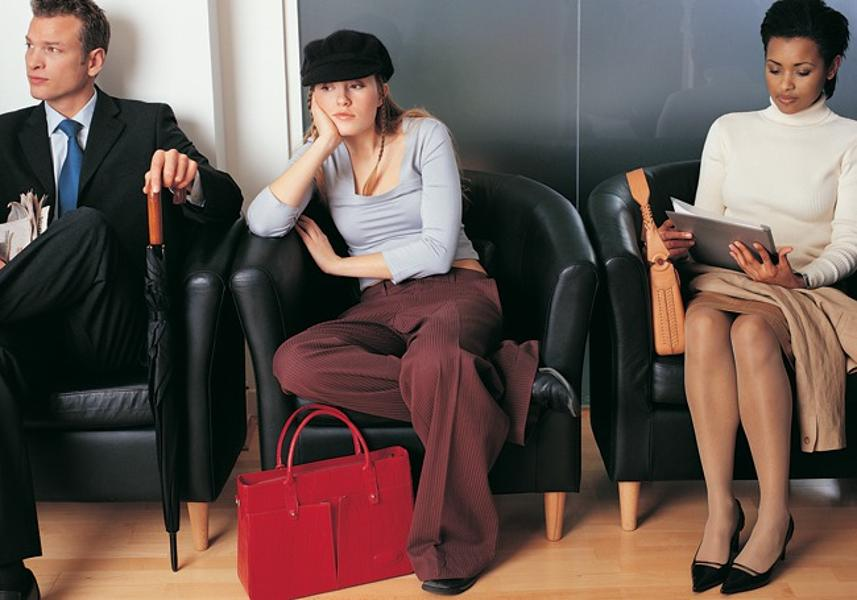 entrevista-de-trabajo-ropa